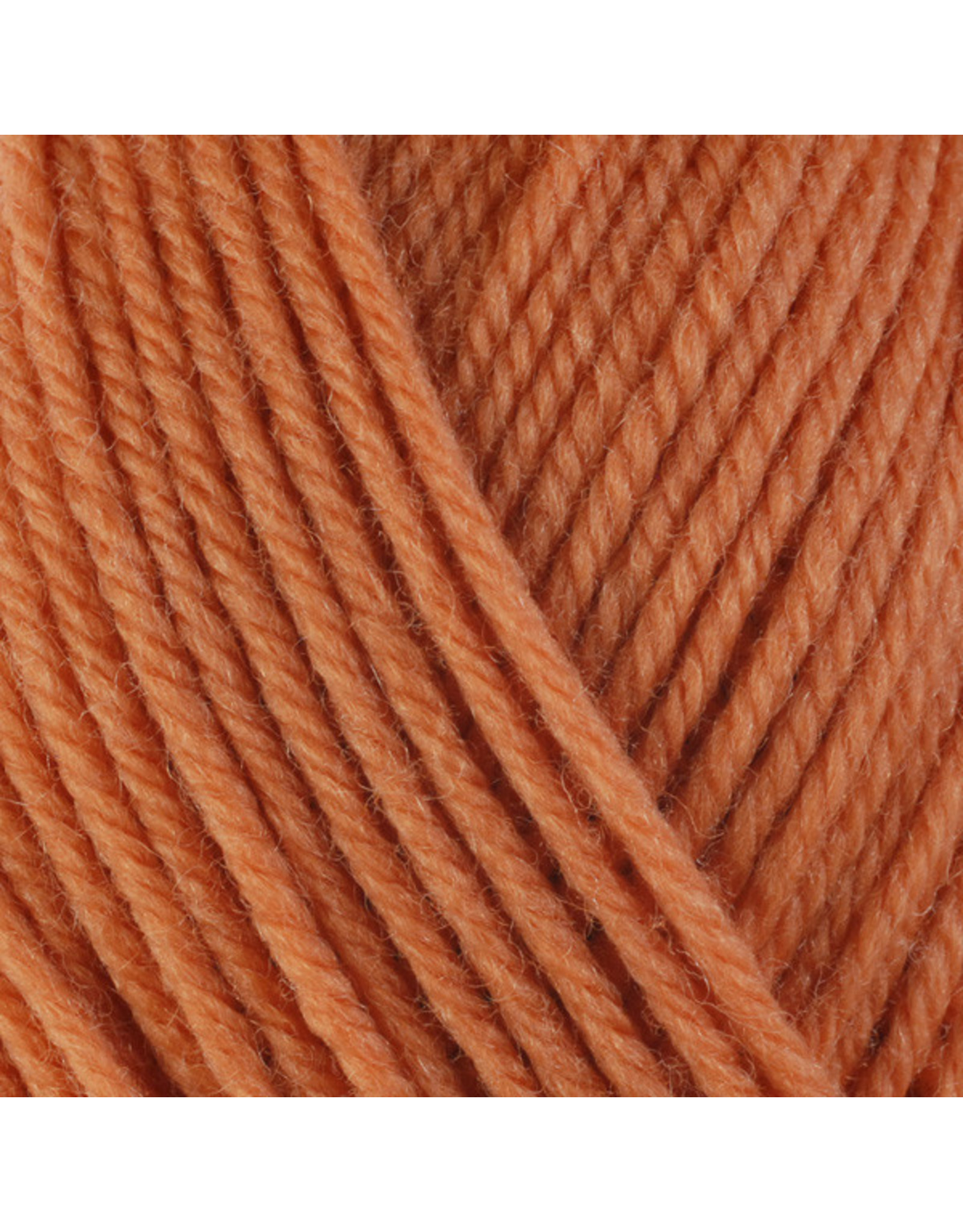 Berroco Berroco: Ultra Wool, (Warms)