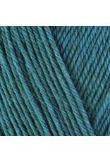 Berroco Berroco: Ultra Wool, (Cools)