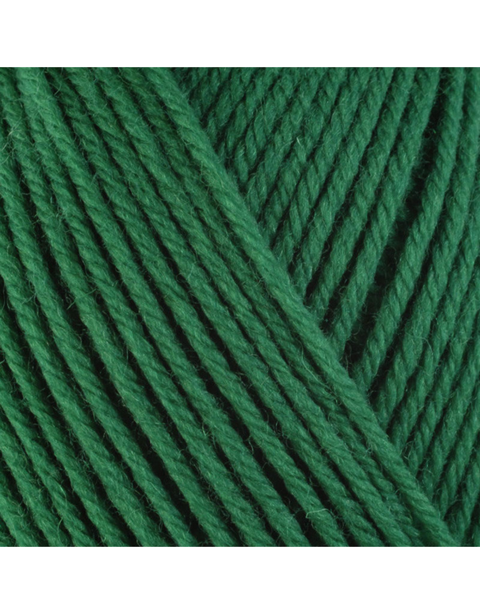 Berroco Berroco: Ultra Wool, (Greens)