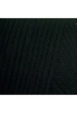 Plymouth Yarn Plymouth: Dreambaby DK, (Naturals)