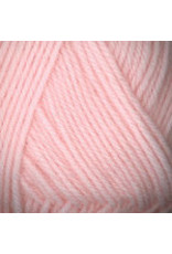 Online Plymouth: Dreambaby DK, (Pinks/Reds/Lav)