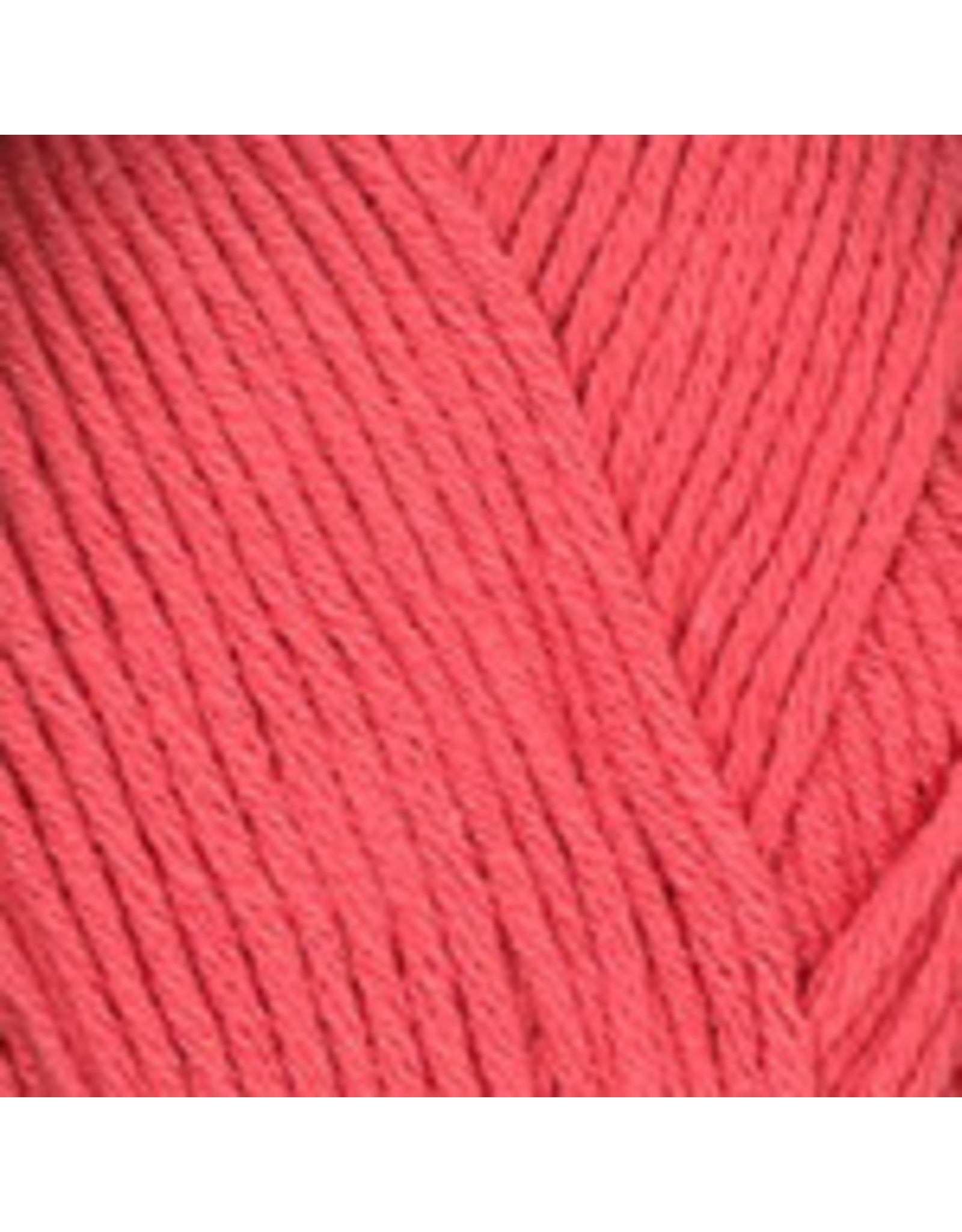 Plymouth Yarn Plymouth: Dreambaby DK, (Pinks/Reds/Lav)