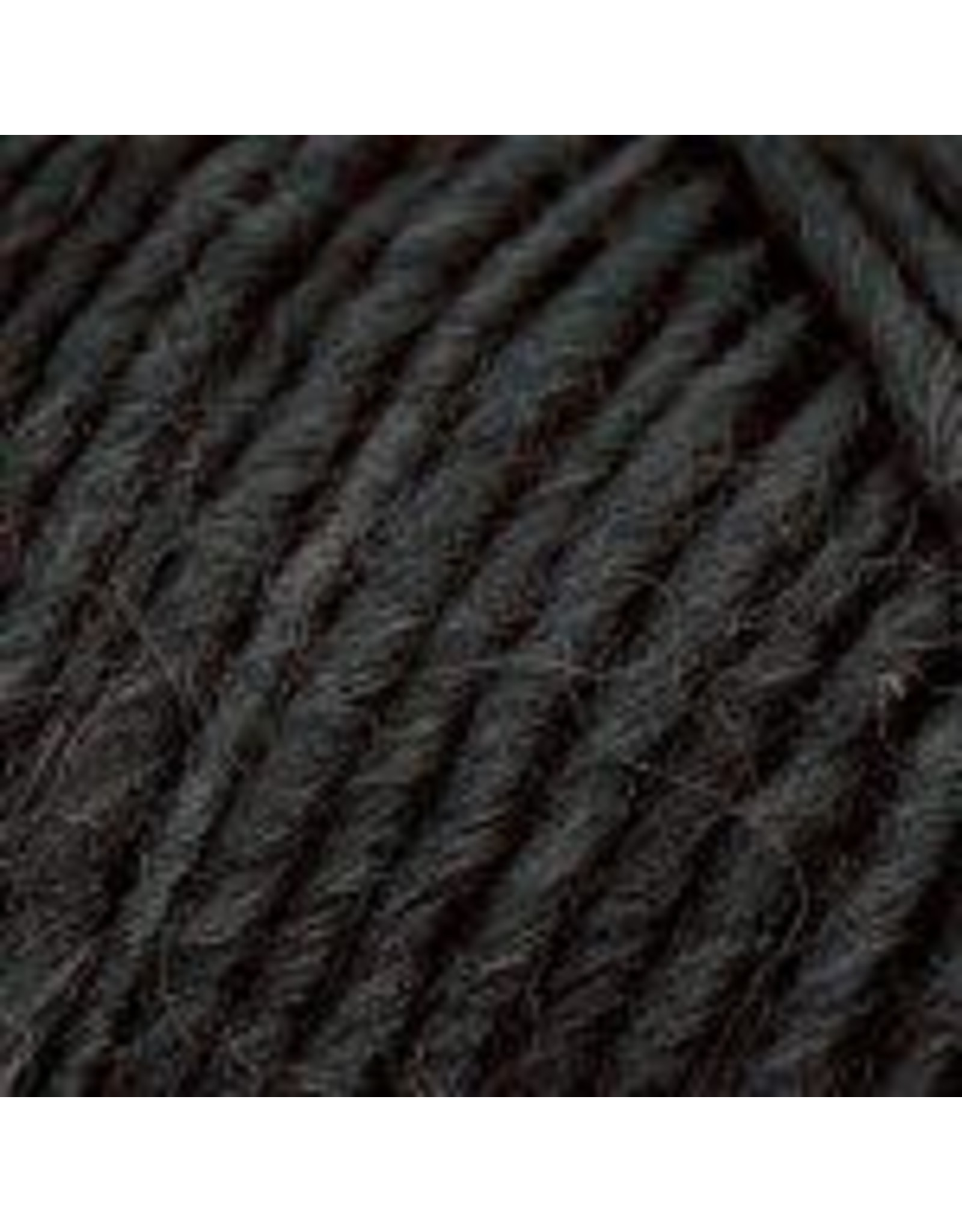 Brown Sheep Co. Brown Sheep Co: Lamb's Pride Worsted, (Cools)
