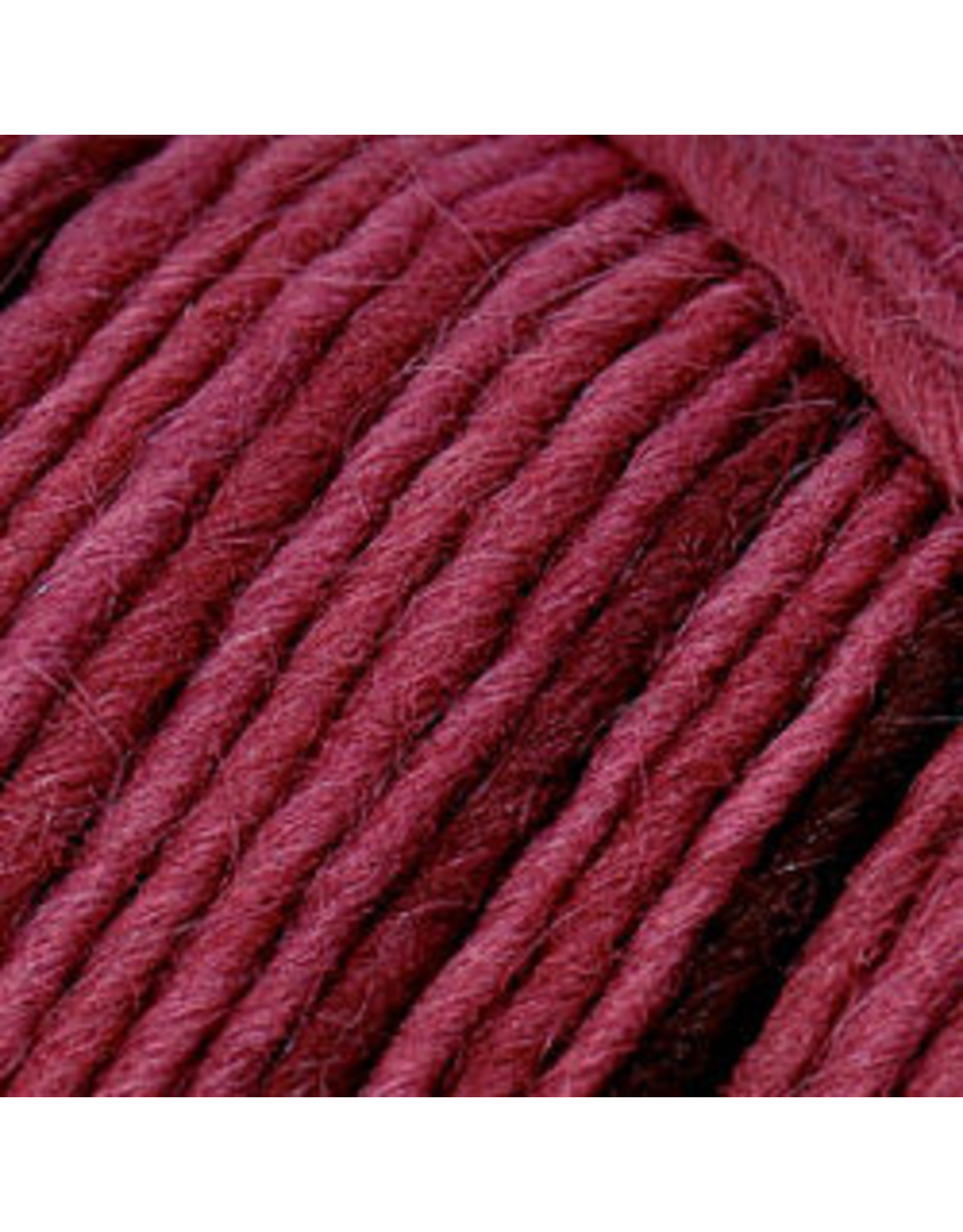 Brown Sheep Co. Brown Sheep Co: Lamb's Pride Worsted, (Warms)