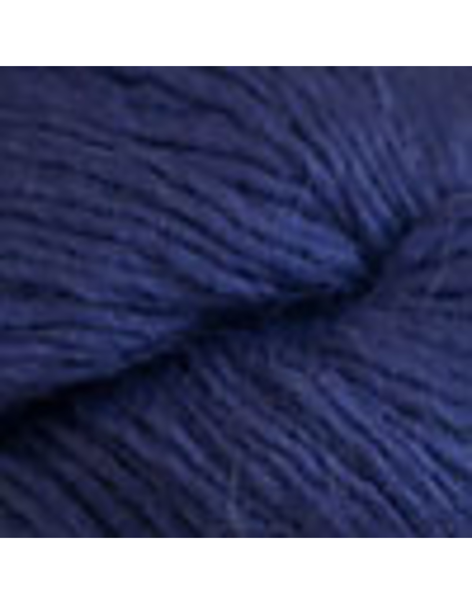 Cascade Yarns Cascade: Highland Duo,