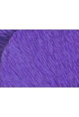 Araucania Yarn Araucania: Basket Weave Throw Kit,