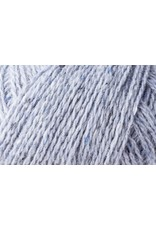 Rowan Rowan: Felted Tweed (Cools),