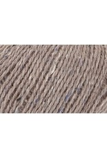 Rowan Rowan: Felted Tweed (Warms),