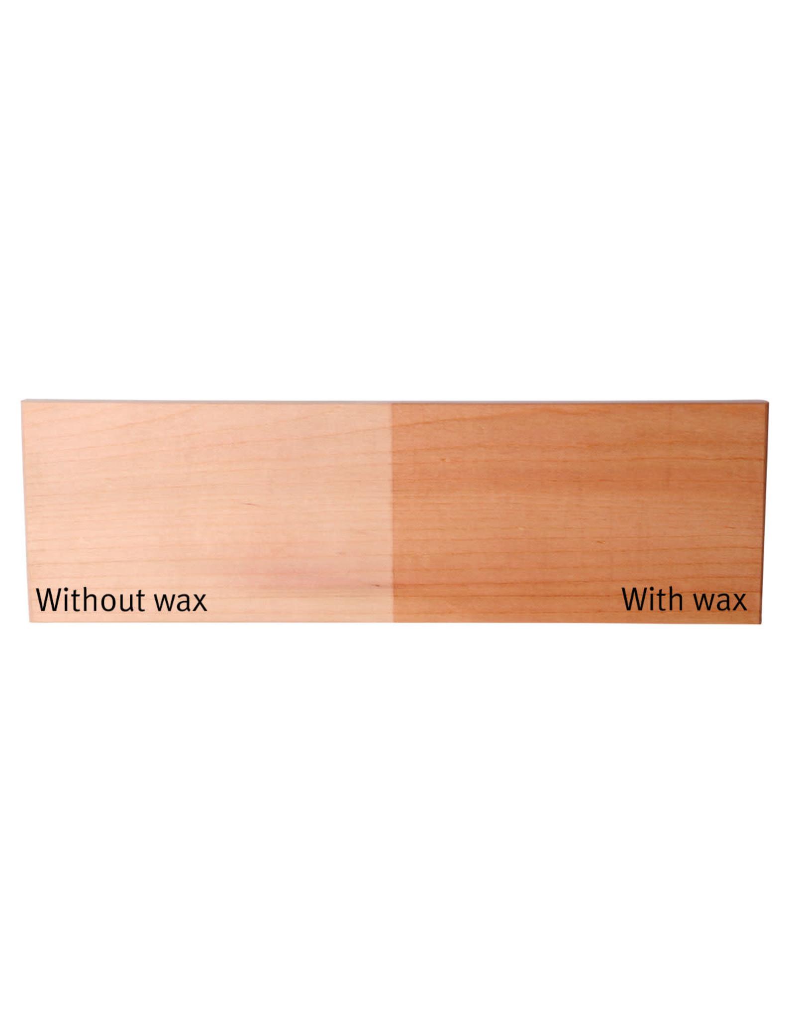 Ashford Ashford: Finishing Wax Polish, 75g