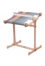 Ashford Ashford: Loom Stand,