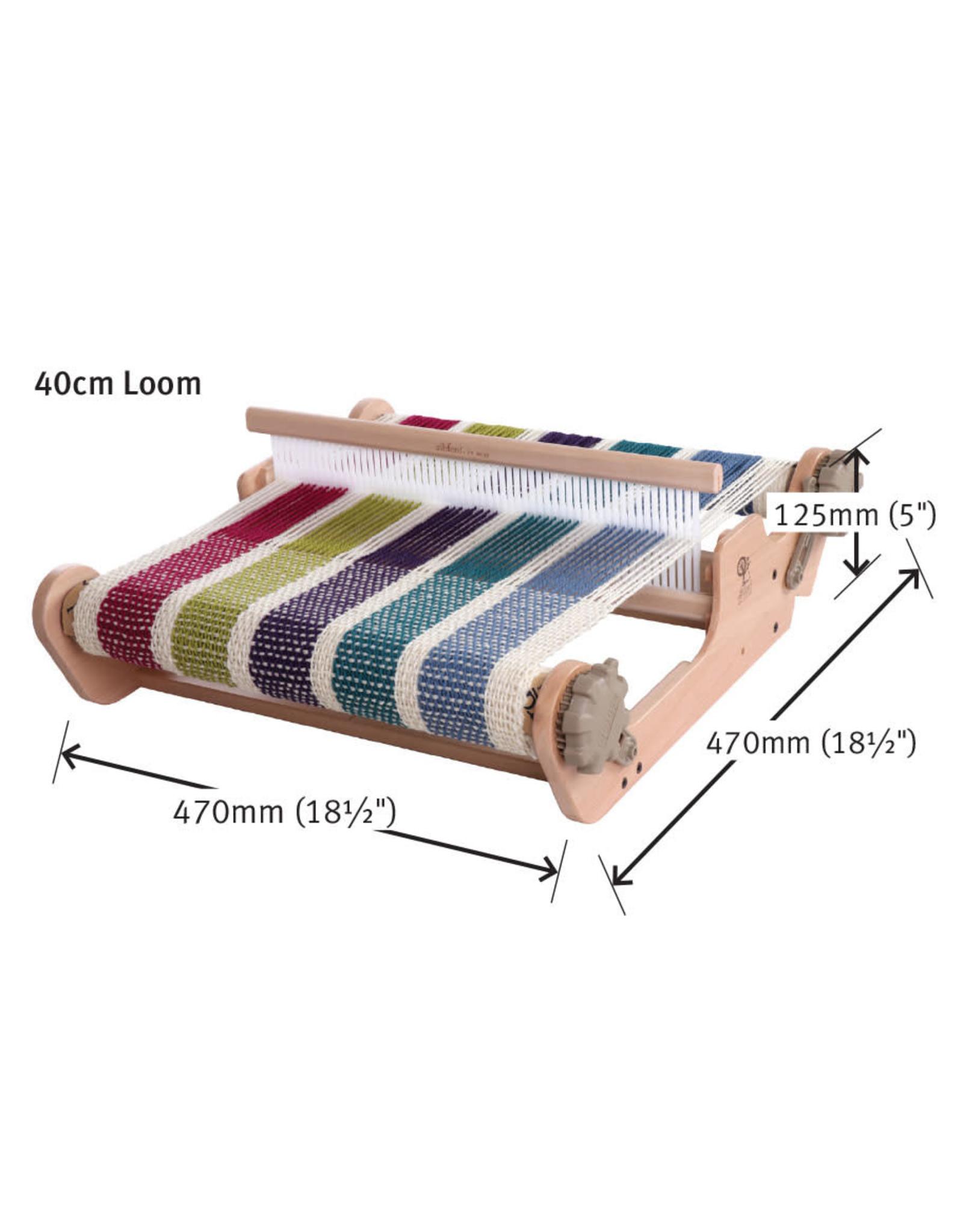 Ashford Ashford: SampleIt Loom,