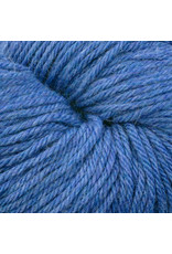 Berroco Berroco: Drift Cardigan Kit (Blues),