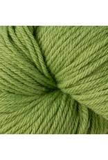 Berroco Berroco: Drift Cardigan Kit (Greens),