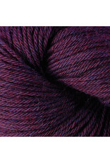 Berroco Berroco: Drift Cardigan Kit (Purples),