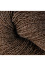 Berroco Berroco: Beagle Kit (Orange/Brown),