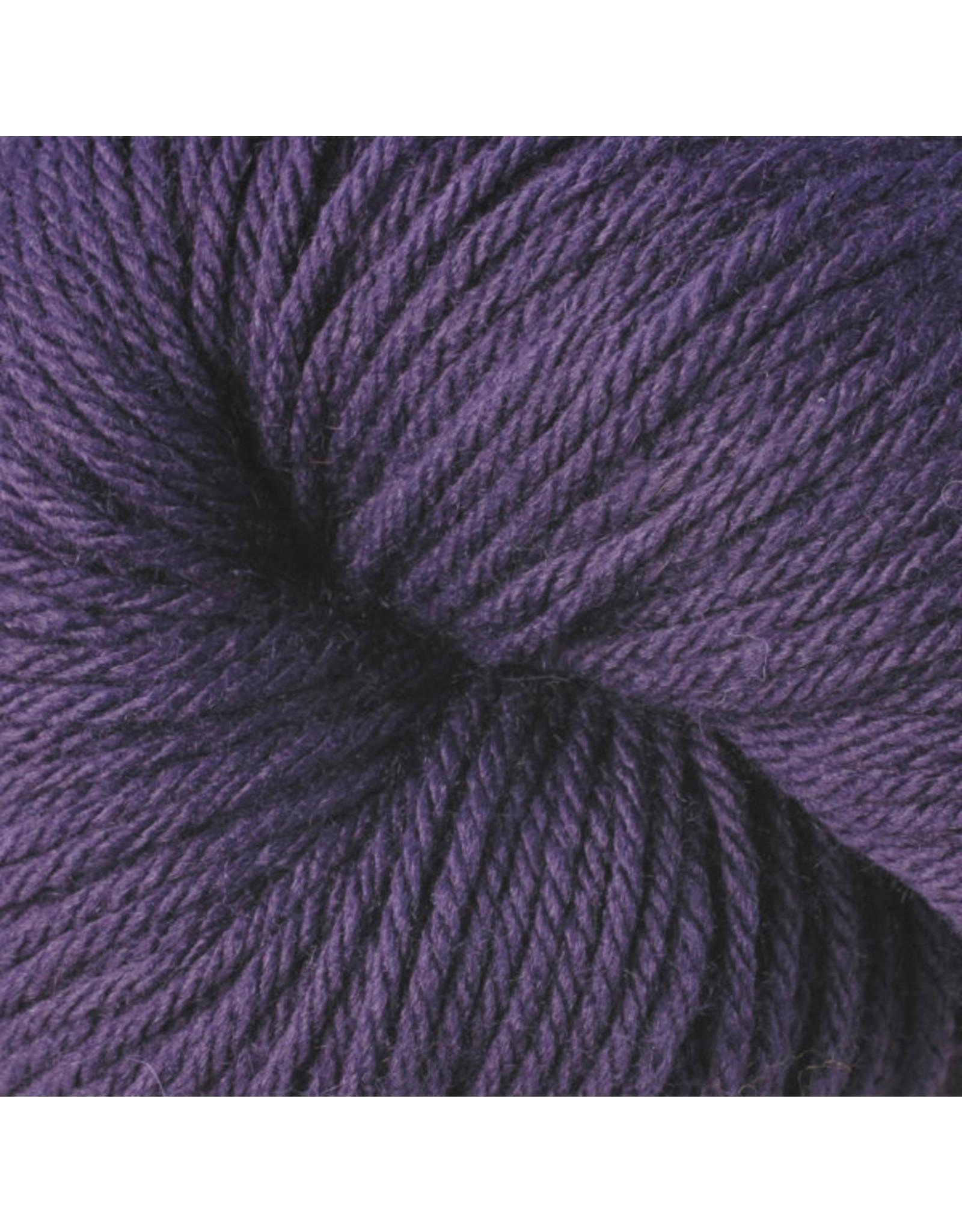 Berroco Berroco: Beagle Kit (Purples),