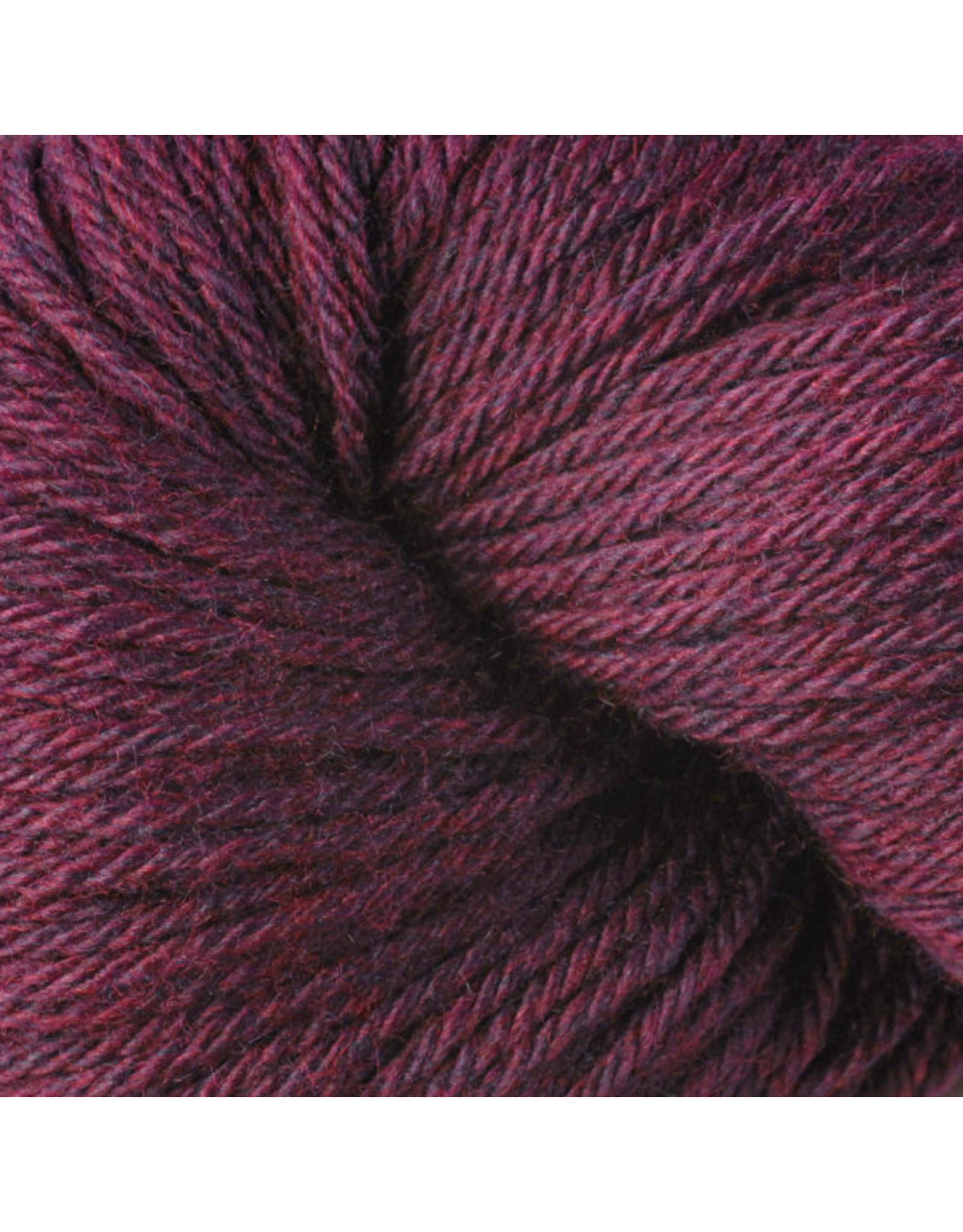 Berroco Berroco: Beagle Kit (Reds),