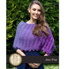EYB EYB: Annie Wrap Kit,