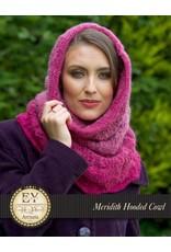 EYB EYB: Meridith Cowl Kit,