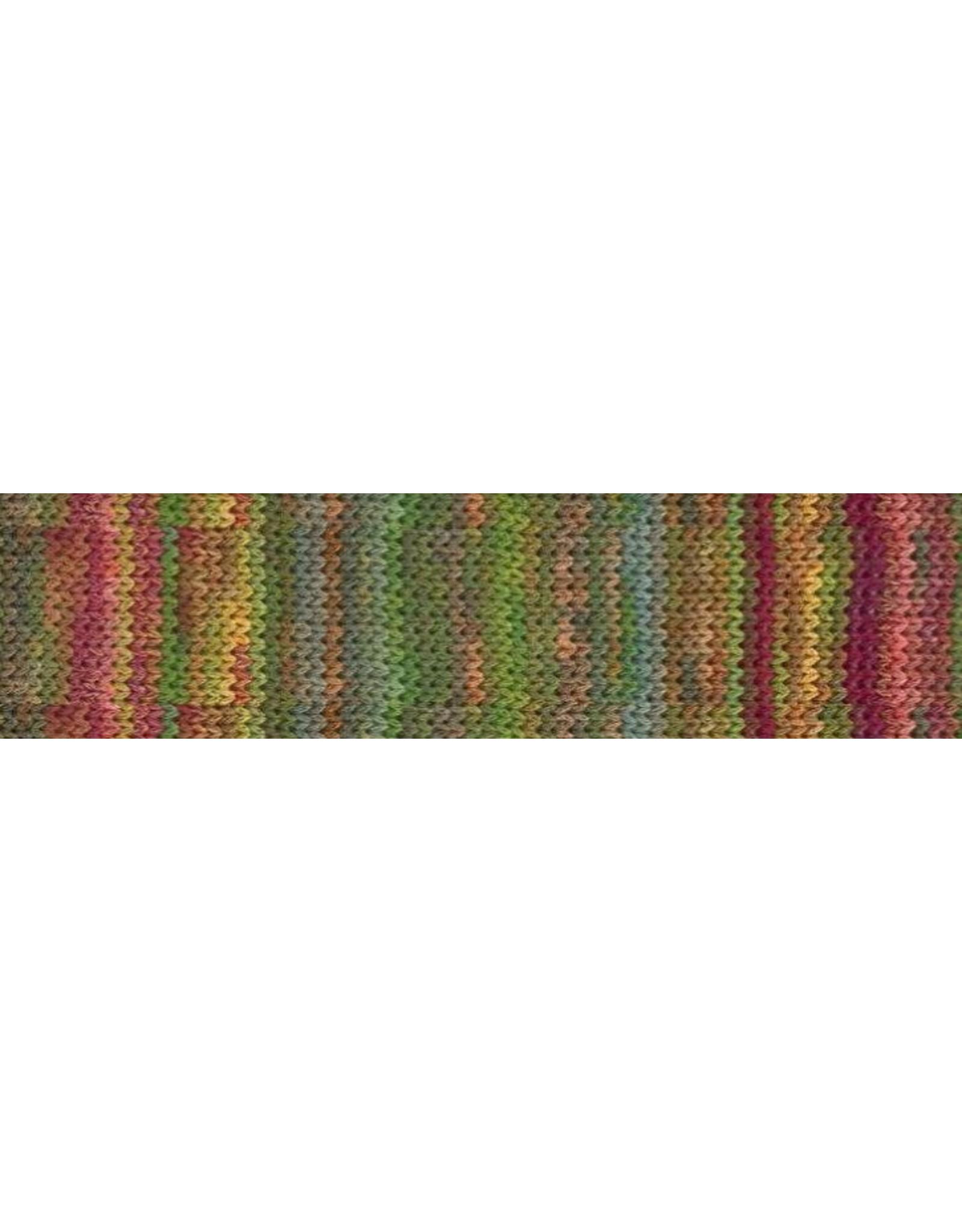Louisa Harding Louisa Harding: Perris Crochet Shawl Kit,