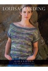 Louisa Harding Louisa Harding: Mendocino Top Kit,