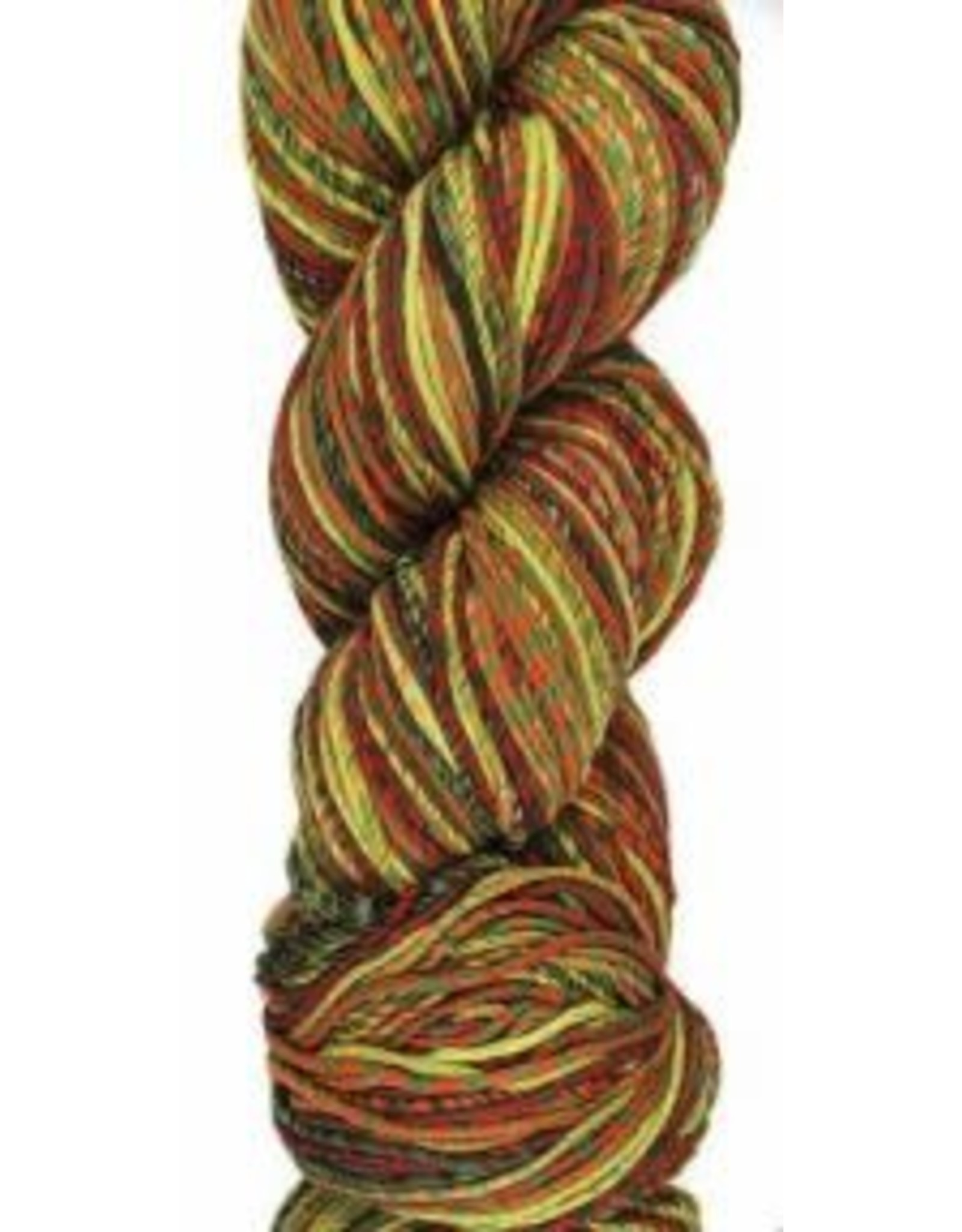 Louisa Harding Louisa Harding: Leone Wrap Kit,