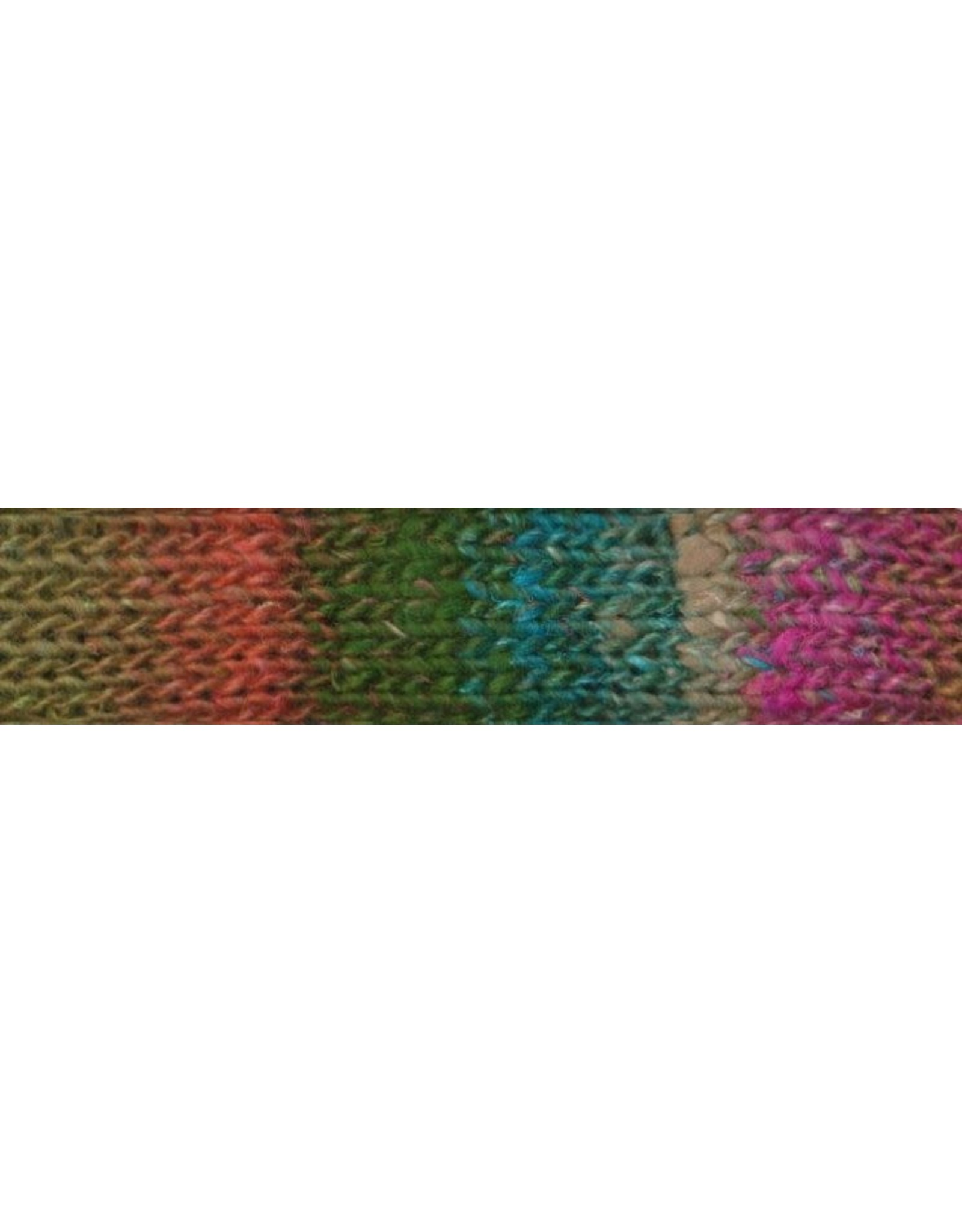 Noro Noro: Hyacinth Stitch Shawl Kit,