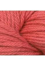 Berroco Berroco: Artin Kit (Reds),