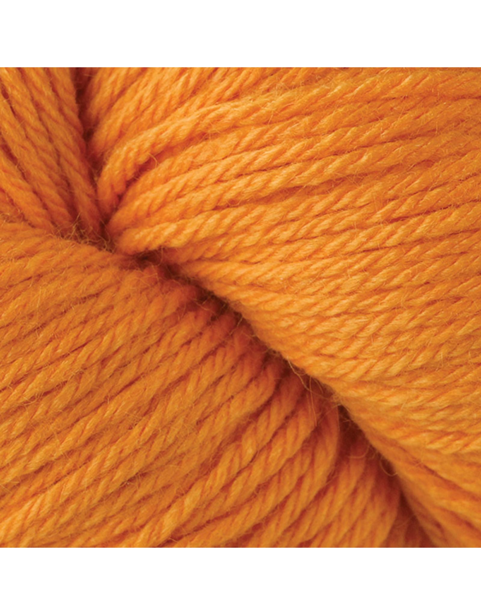 Berroco Berroco: Artin Kit (Orange/Brown),