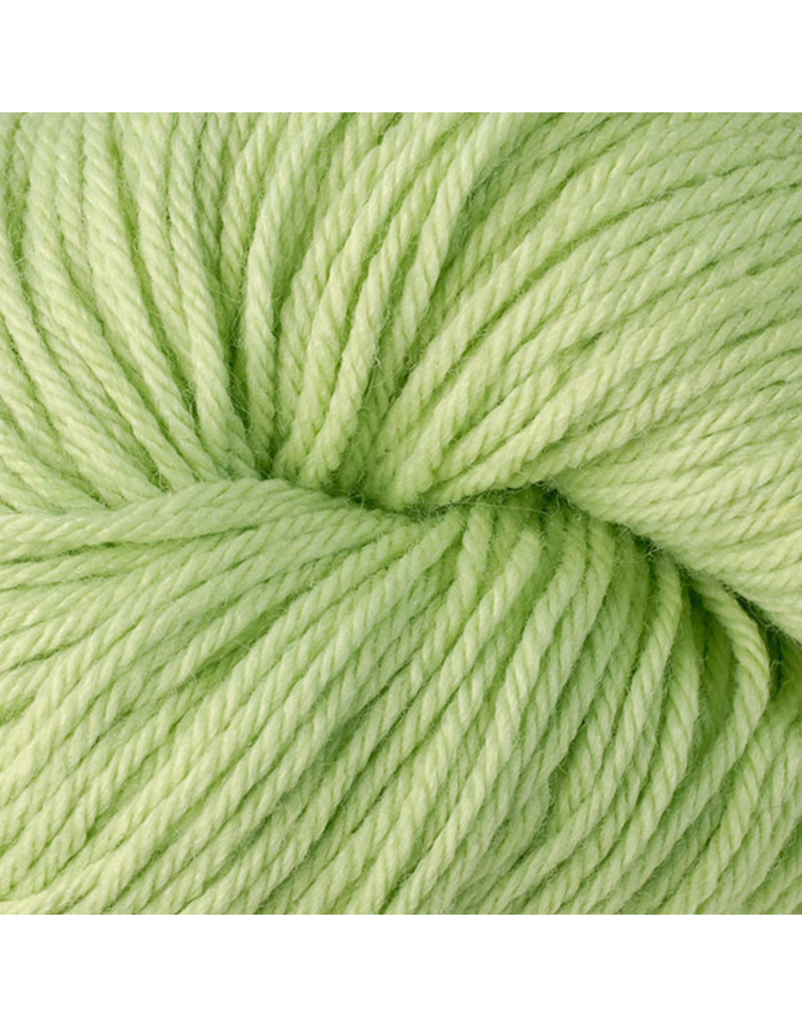 Berroco Berroco: Artin Kit (Greens),