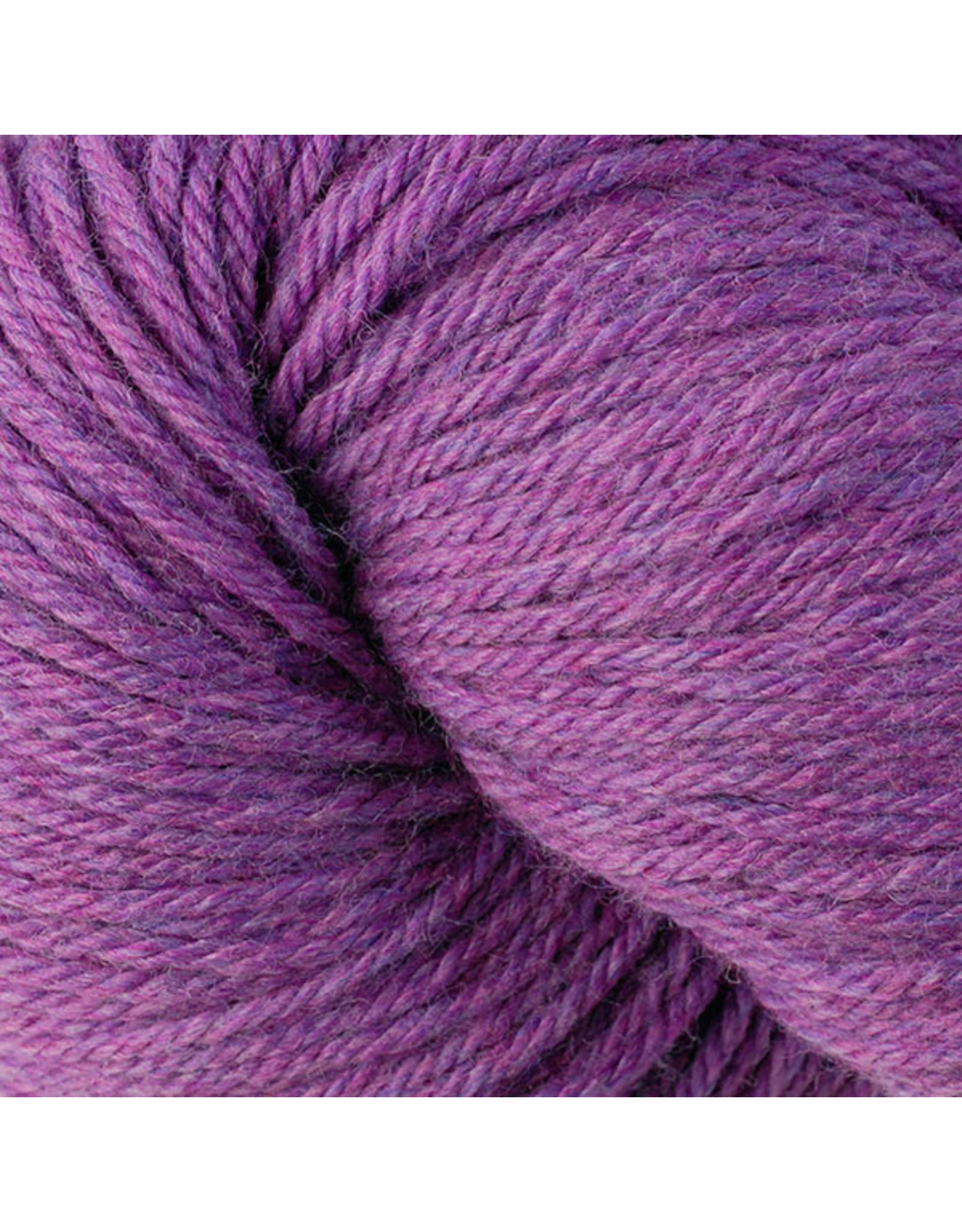 Berroco Berroco:  Artin Kit (Purples),