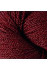 Berroco Berroco: Retta Kit (Reds),