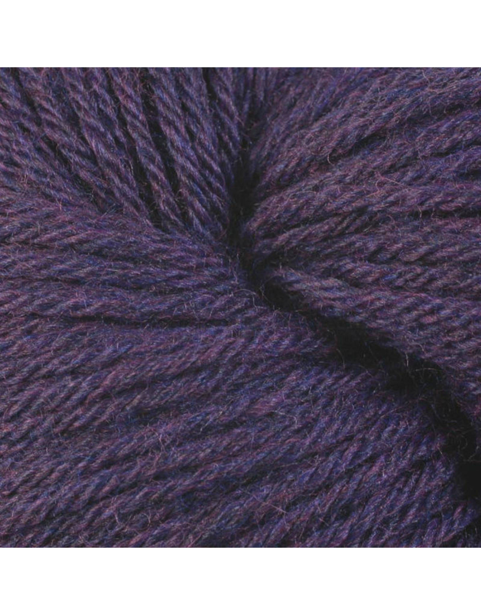 Berroco Berroco: Retta Kit (Purples),
