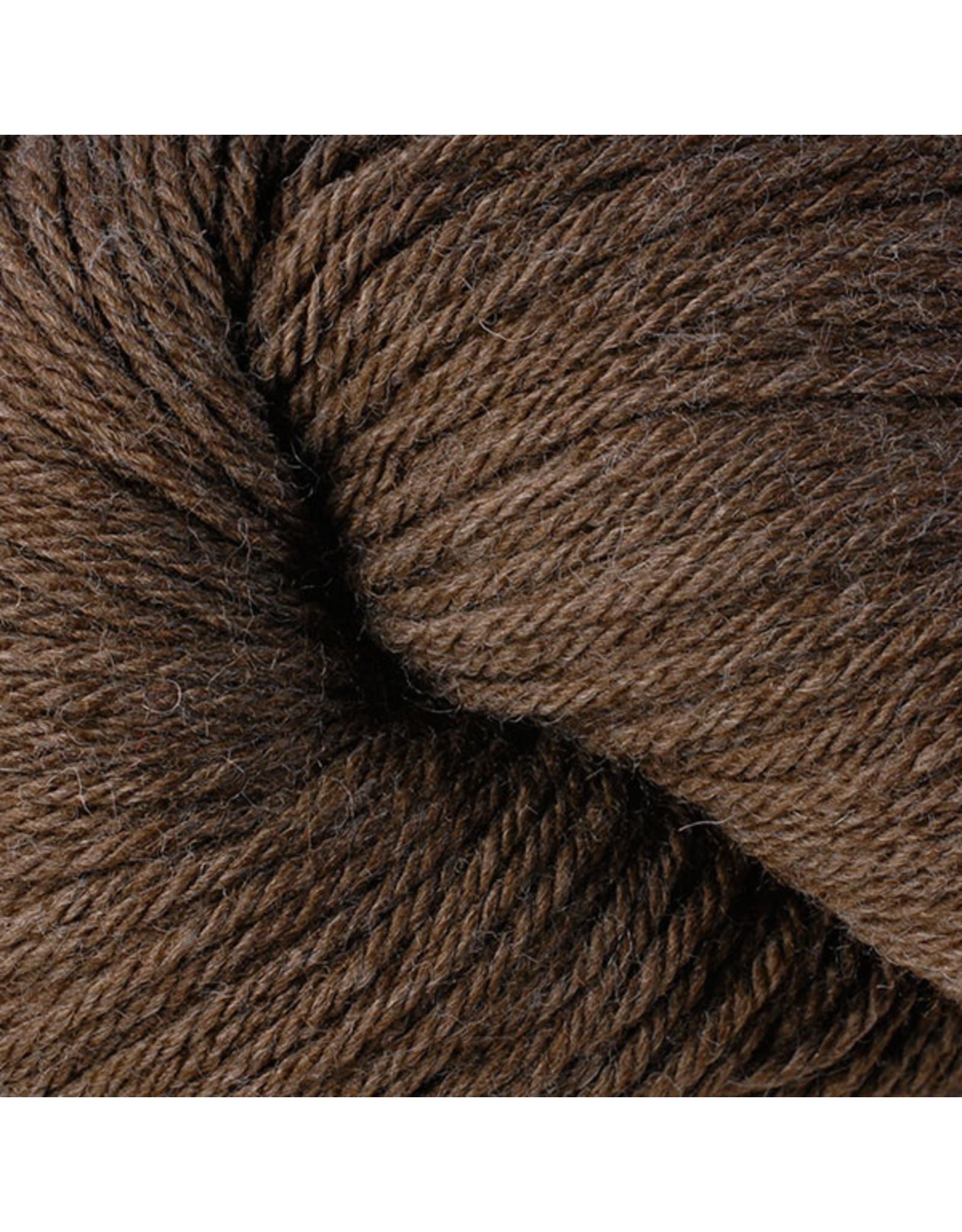 Berroco Berroco: Retta Kit (Orange/Brown),