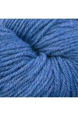 Berroco Berroco: Retta Kit (Blues),