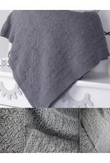 Jody Long Jody Long: Ashley Blanket Kit