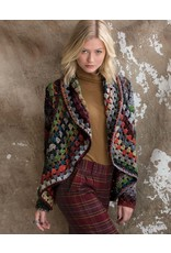 Noro Noro: Crochet Jacket Kit