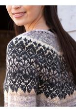 Berroco Berroco: Purga Sweater Kit