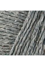 Berroco Berroco: Arshile POTW Kit, (Natural)