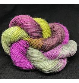 Lorna's Laces Yarn Lorna's Laces: Shepherd Sock,