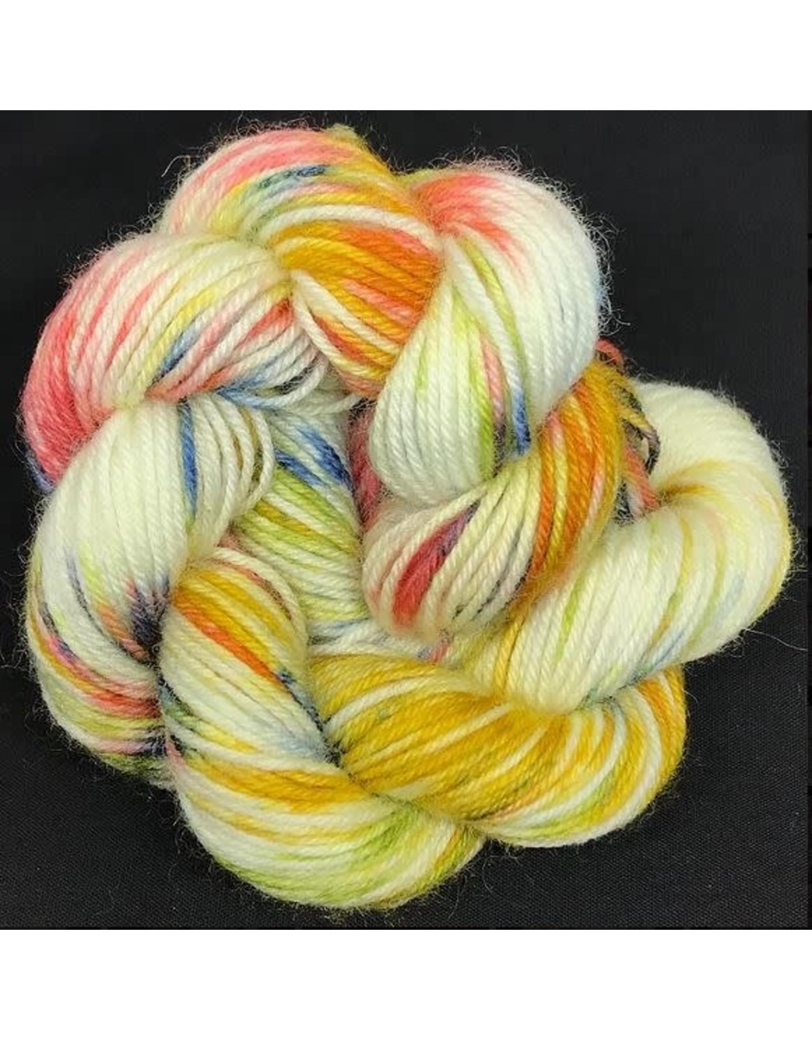 Lorna's Laces Yarn Lorna's Laces: Honor,