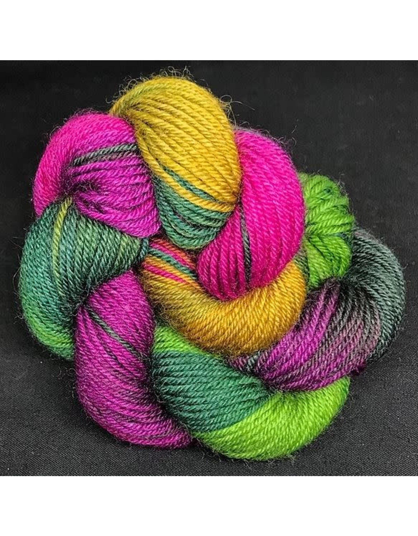 Lorna's Laces Yarn Lorna's Laces: Shepherd Sport,
