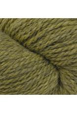 Berroco Berroco: Eyre/Rochester Pullover Kit (Cools),