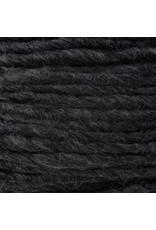 Berroco Berroco: Cable Pillow Kit,