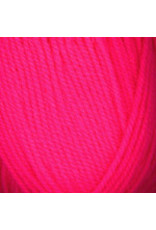 Plymouth Yarn Plymouth: Encore Worsted, (Neon)