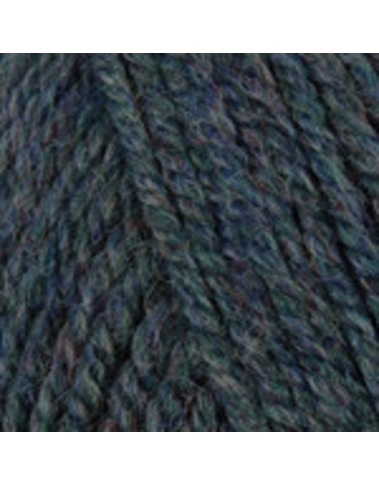 Plymouth Yarn Plymouth: Encore Worsted, (Mix)