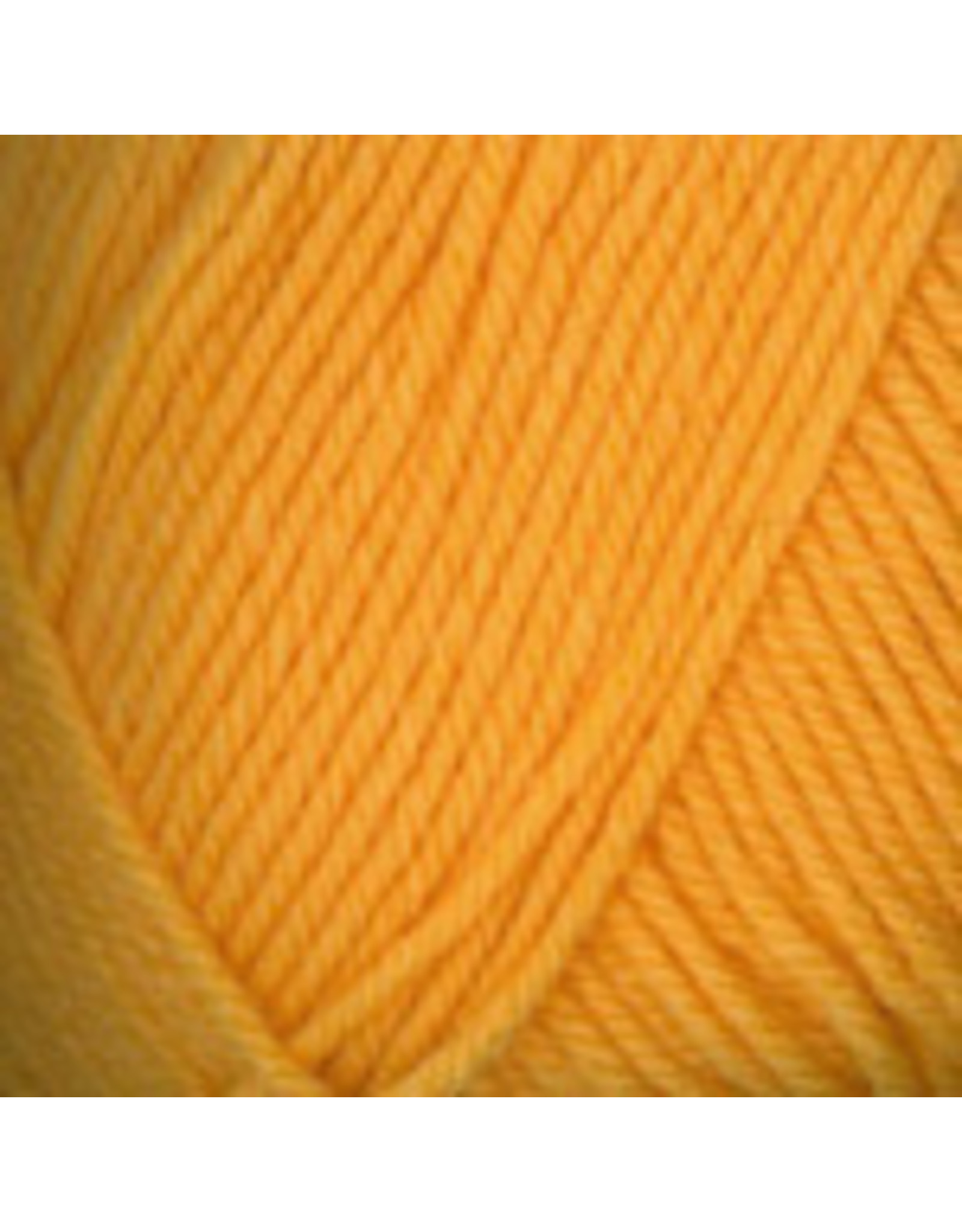 Plymouth Yarn Plymouth: Dreambaby DK, (Yellows & Oranges)