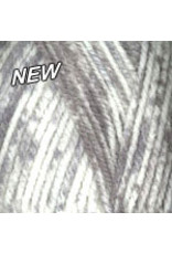 Plymouth Yarn Plymouth: Encore Colorspun (Cools),