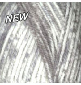 Plymouth Yarn Plymouth: Encore Colorspun (Spray & Splash),