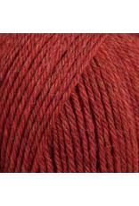 Berroco Berroco: Leicester Kit (Pinks & Reds),